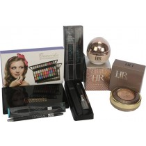 make up kit - Group Product