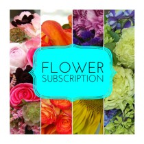 Flower - Simple Product
