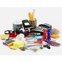 Stationary for Office - Bundle Products