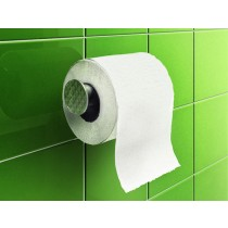 Toilet Paper - Simple Products