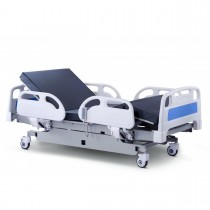 ICU Bed [VAT FREE]