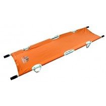 Ambulance Emergency Stretcher [VAT FREE]
