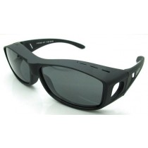 Sunray Protection Glasses [VAT FREE]