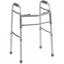 MCP Jindal Folding Walker [VAT FREE]